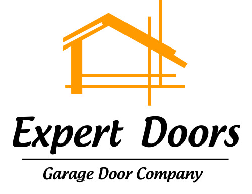 Expert Doors Garage Door Company